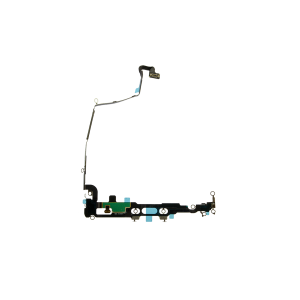 iPhone XS Max Interconnect Flex Cable