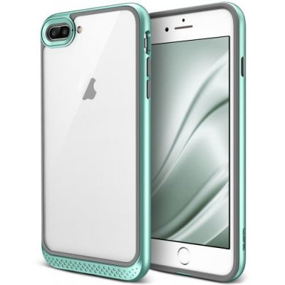 ESR Yabin Times Series Mobile Phone Case for iPhone 12 Pro Max -12 Pro Max - GREEN