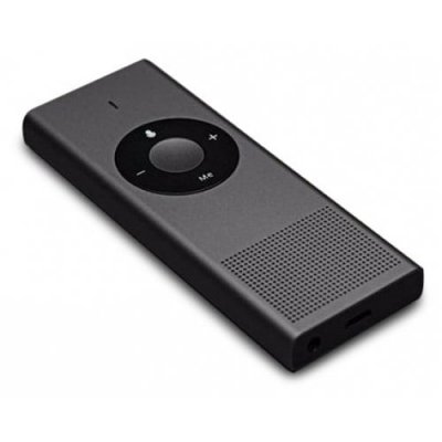 MY001CN Konjac AI Translator from Xiaomi Youpin - GRAY