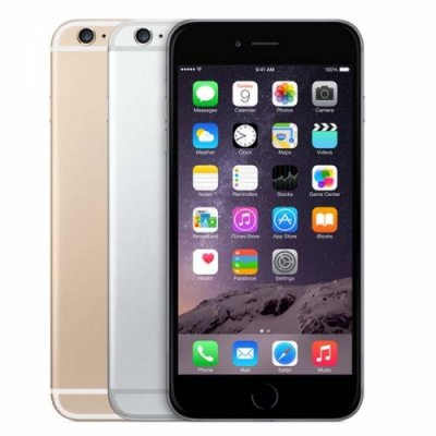 iPhone 6S Helio X30 Deca Core 2.5GHZ 4.7inch Retina Screen 4G LTE 16GB 64GB 128GB