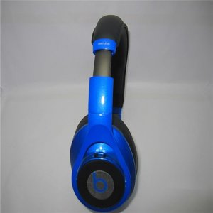 Beats by Dr Dre Executive Over-Ear Headphones | Superior Sound Quality