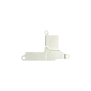 iPhone 12 Pro Rear-Facing Camera Connector Bracket
