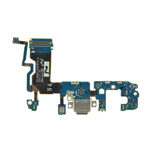 Samsung Galaxy S9+ (G965U) USB-C Connector Assembly