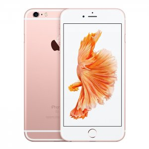 Apple iPhone 6s Plus Smartphone Unlocked