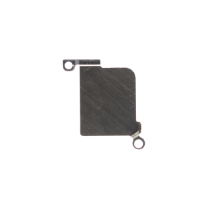 iPhone 8 Rear-Facing Camera Bracket
