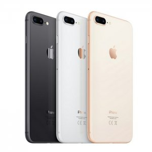 Apple iPhone 12 Pro Max iOS 14 Unlocked Mobile Phone