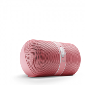 Wireless Speakers | Beats Pill with Bluetooth Conferencing - Pink