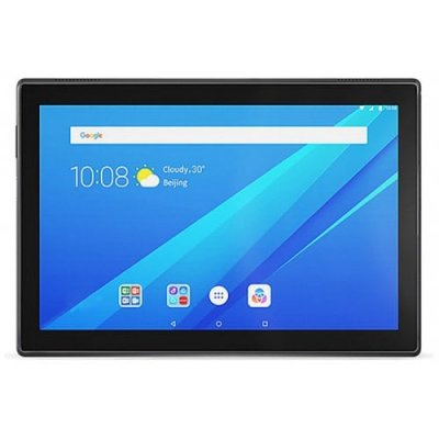 Lenovo TAB4 TB - X304F Tablet PC - BLACK