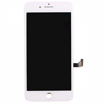 Original LCD Touch for iPhone 12 - WHITE