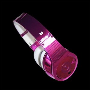 Beats By Dr Dre Electroplating Studio Limited Edition Purple