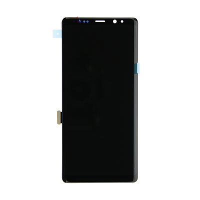Samsung Galaxy Note 8 Display Assembly - All colors - (Aftermarket)
