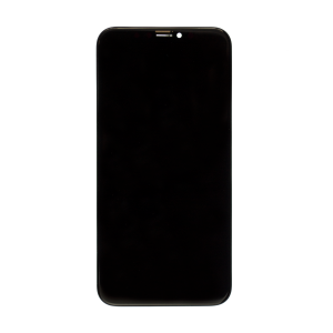iPhone XS Hard OLED and Touch Screen (Premium Aftermarket)