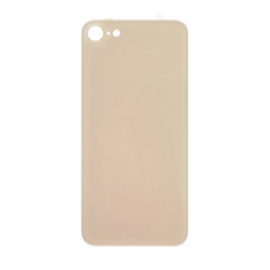 iPhone 8 Rear Glass Panel Replacement - Rose Gold