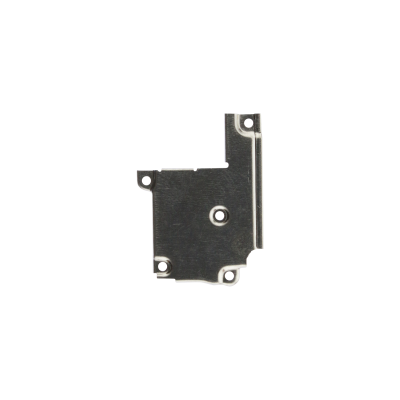 iPhone 6s Plus Display Assembly Cable Bracket