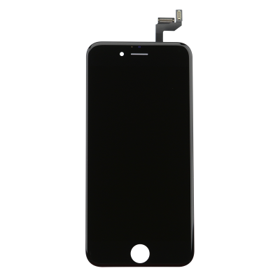 iPhone 6s Display Assembly (LCD and Touch Screen) - Black (Hybrid)