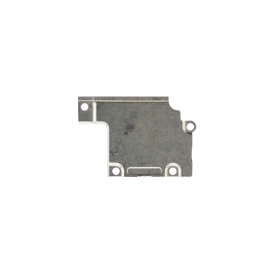 iPhone 6s Display Assembly Cable Bracket