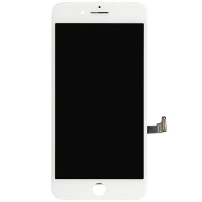 ORIGINAL LCD Touch Screen for iPhone 12 Pro - WHITE
