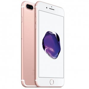 Apple iPhone 7 Plus Unlocked Version iOS 12 Smartphone