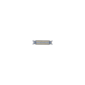 iPhone 12 (J2019) LCD FPC Connector