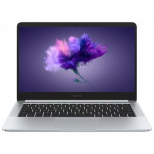 HUAWEI Honor Magic Book Laptop - SILVER