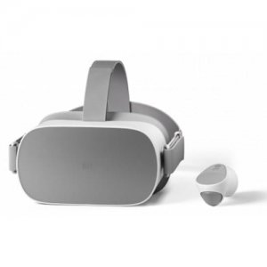 Xiaomi Mi VR Standalone Virtual Reality Headset - WHITE