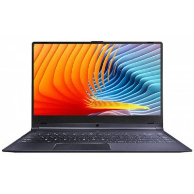 Mechrevo S1 - 02 Notebook 14.0 inch - GRAY