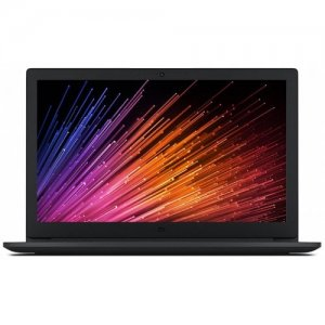 Xiaomi Mi Notebook Chinese Version - DARK SLATE GREY