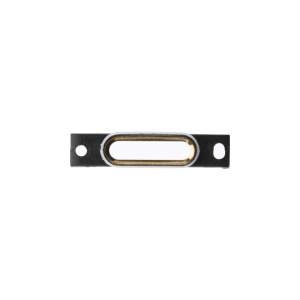 iPhone 7 Plus Lightning Port Bezel - Gold