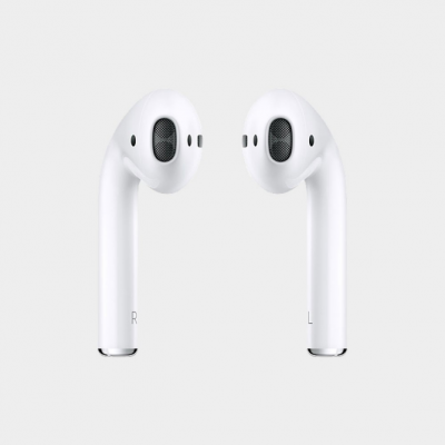 Clone Apple Airpods