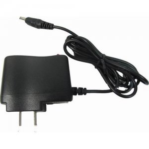 5V Home Charger for Jammer