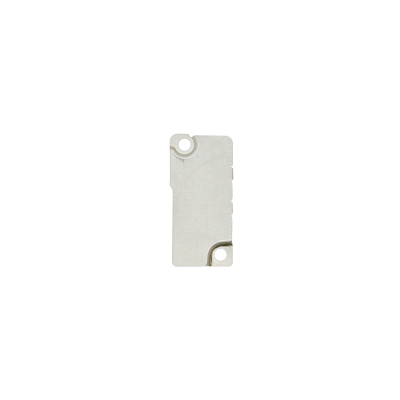 iPhone 6s Battery Connector Bracket