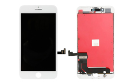 iPhone 7 Plus Parts